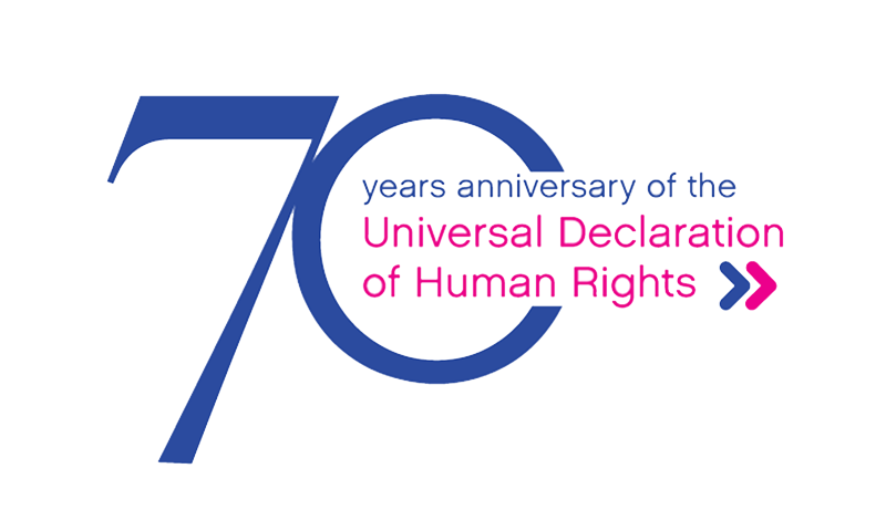 70th-Anniversary-of-the-Universal-Declaration-of-Human-Rights-PbD-Features-in-Senzing