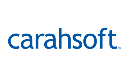 Carahsoft-Technology-Corporation-trusted-government-IT-solutions-provider-GSA-schedule-SEWP-contract-holder_800x480